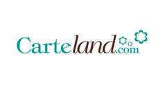 Carte Land