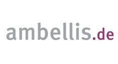 ambellis.de