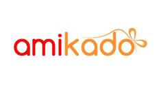 Amikado