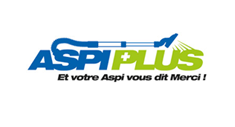 AspiPlus