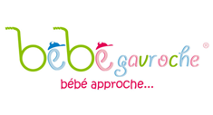 Bébé Gavroche