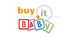 buybaby.it