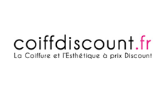 Coiffdiscount