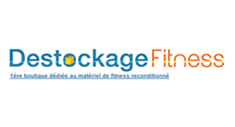 Destockage Fitness