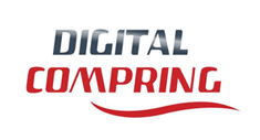 Digitalcompring