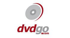 DVDGO.com