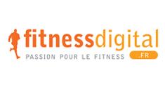 fitnessdigital.fr