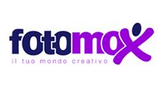 Fotomox