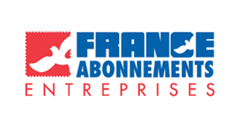 France Abonnements Entreprise