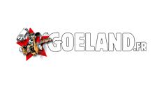 Goeland.fr