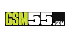 GSM55.com