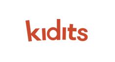 Kidits