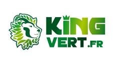 King Vert
