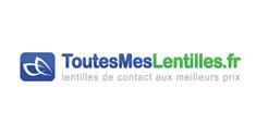 ToutesMesLentilles.fr