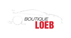 Boutique Loeb