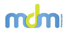 MDM France
