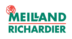 Meilland Richardier