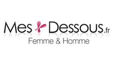 MesDessous.fr