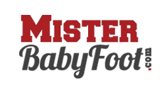 Mister Baby Foot