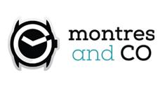 Montres & Co