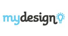 My Design
