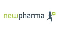 New Pharma
