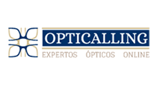 Opticalling