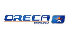 Oreca Store