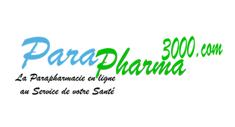Parapharma3000