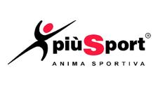Piusport