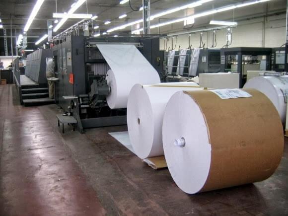 impression-bobine-papier