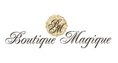 Boutique Magique