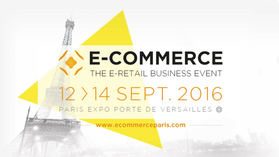 e-commerce-Paris-2016